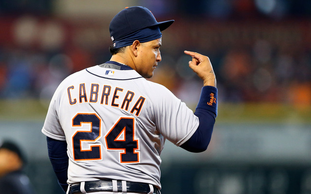 Detroit Tigers 2017 Team Preview