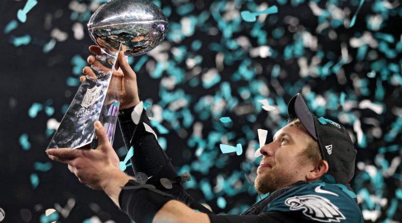 NFL Predictions ReportCard