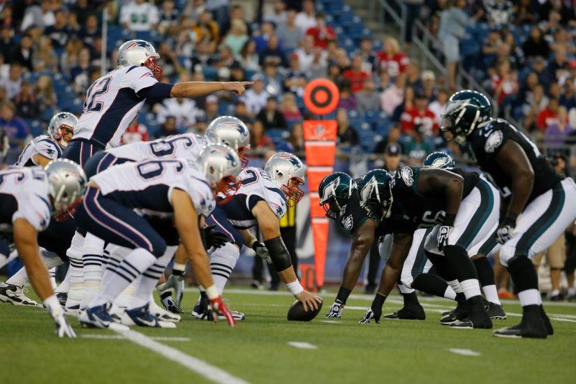 Super Bowl LIIPredictions